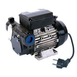 Pompe gasoil 350 W