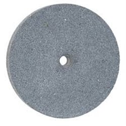 Meule de rechange grain de 60 Ø150x16x12,7