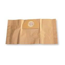 3 Sacs Papier Pour aspirateurs : ASPIRIX25 (PRASP25L)