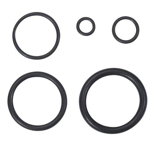 boite de 419 joints toriques en caoutchouc nitrile butadi ne vimeu outillage. Black Bedroom Furniture Sets. Home Design Ideas