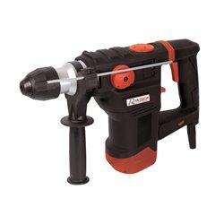 Perforateur-Burineur SDS 1500 W