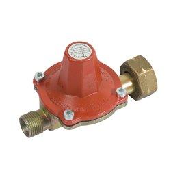 Détendeur haute pression pr gaz propane