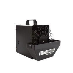 Machine À Bulles 20 W - 12 V