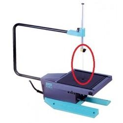Bobine de fil résistif pour Coupeur A Fil Chaud - 230 V
