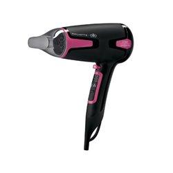 Sèche-cheveux Rowenta CV3812 2100W