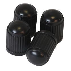 4 capuchons de valve de pneu - 4 pcs