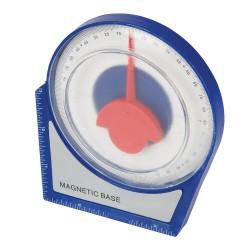 Inclinomètre - 100 mm
