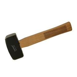 Massette manche hickory - 2,5 lb (1,13 kg)