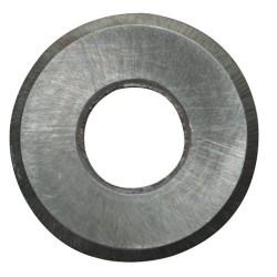Disque pour carrelette - 400 et  600 mm