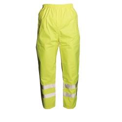 """Pantalon haute visibilité classe 1 - L 81cm (32"""")"""
