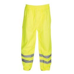 """Pantalon haute visibilité classe 1 - XL 91cm (36"""")"""