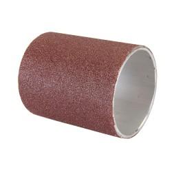 Manchon de ponçage pour le tambour de ponçage du TRPUL - TRPSS Manchon à grain 80