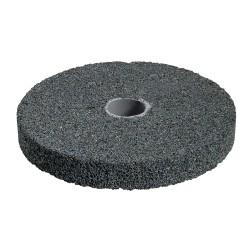 Roue de meulage - 150 mm Grossier