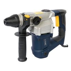 Perforateur burineur SDS Plus 1 000 W