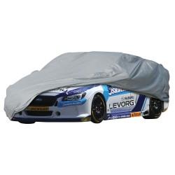Housse pour voiture - 4310 x 1650 x 1190 mm (M)
