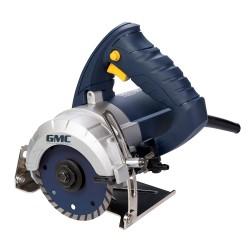 Scie circulaire à eau 1250 W 110 mm - GMC1250