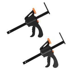 Serre-joints - TTSWC Serre-joints 320 mm