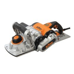 Rabot triple fer 180 mm 1500 W - TPL180