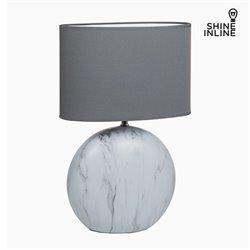 Lampe de bureau Marbre by Shine Inline