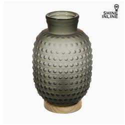 Lampe Verre by Shine Inline
