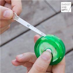 Mètre-Ruban Gadget and Gifts