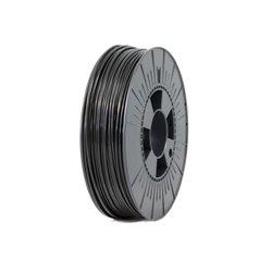 Filament Pla 2.85 Mm - Noir - 750 G