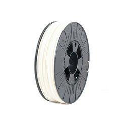 Filament Pla 2.85 Mm - Naturel - 750 G