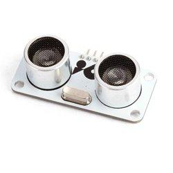 Capteur À Ultrasons Hc-Sr05
