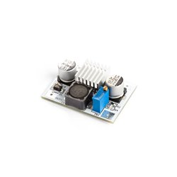 Module Step-Up (Boost) Voltage Dc-Dc Lm2577