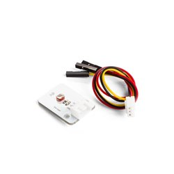Module Capteur Photosensible Avec Câble 3 Broches Compatible Arduino®