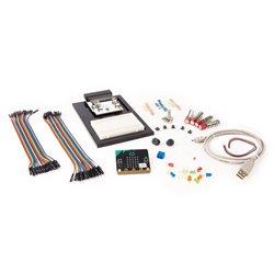 Microbit - Kit Avancé