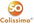 SoColissimo
