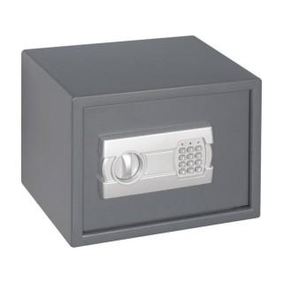 Coffre-Fort Électronique - 350 X 250 X 250 Mm