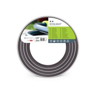 """Cellfast - Tuyau D'Arrosage - Ecolight - 5/8"""" - 20 M"""