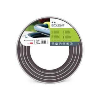 """Cellfast - Tuyau D'Arrosage - Ecolight - 5/8"""" - 50 M"""