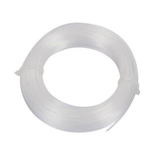 Fil De Nylon - 1.2 Mm X 25 M