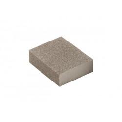 Eponge Abrasive Souple - Grain Fin