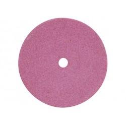 Pierre De Rechange - Pour Vl6000 - 100 X 10 X 4.5 Mm