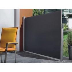 Store Latéral Rétractable - 160 X 300 Cm
