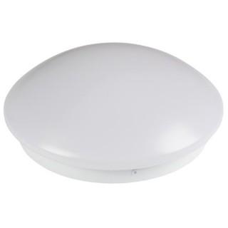 Plafonnier À Led De 8 W - Rond - Blanc Neutre