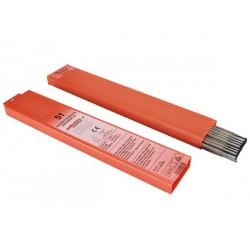 Abracor - Electrode - Usage Universel - 3.2 X 350 Mm - 1 Kg