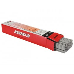 Abracor - Electrode - Usage Universel - 3.2 X 350 Mm - 5 Kg