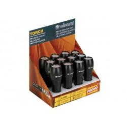 Présentoir Avec 12 X Lampe-Torche