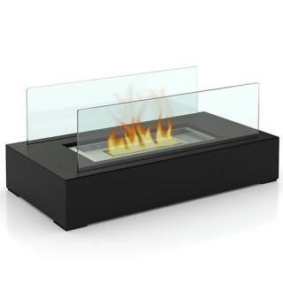 Cheminée de Table au Bioéthanol FireFriend DF6500