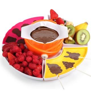 Fondue au Chocolat | Tristar CF1604