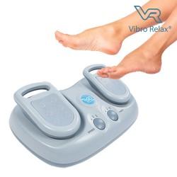Appareil de Massage pour Pieds Vibro Relax