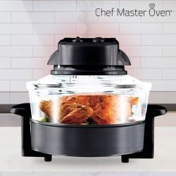 Four à Convection Chef Master Kitchen