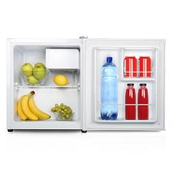 Réfrigérateur Tristar KB7352 45 l