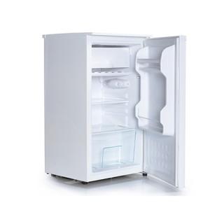 Réfrigérateur Tristar KB7392 82 l