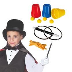 Kit pour Tour de Magie